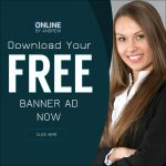 Display Ad and Cold Traffic 1