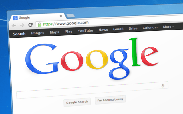 How to fix a suspended Google My Business listing 2