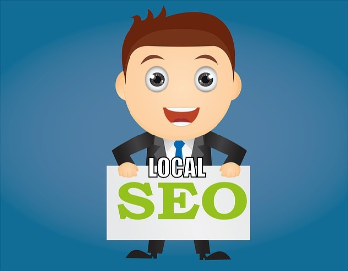 local SEO Fort Lauderdale