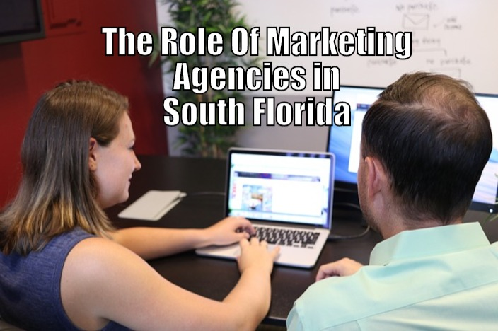 marketing agencies in south florida