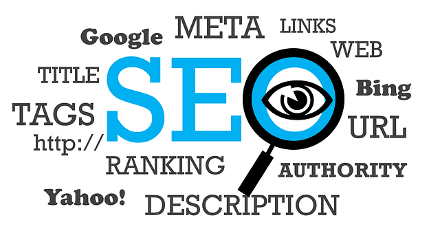 best seo company in new york